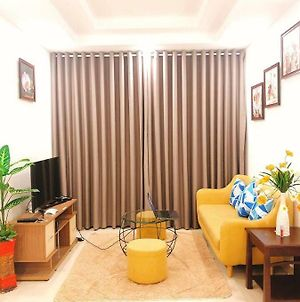 Vung Tau Hedone Homestay Can Ho Sang Trong 2Pn, 2Wc- Gia Re photos Exterior