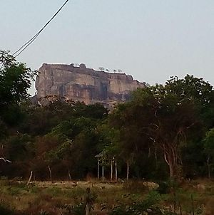 Sigiriya Rock Park Accommodation photos Exterior