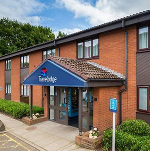 Travelodge Dumbarton photos Exterior