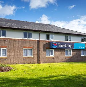 Travelodge Carlisle M6 photos Exterior