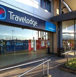 Travelodge Blackburn M65 photos Exterior