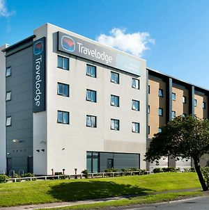 Travelodge Liverpool Stonedale Park photos Exterior