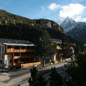 Residence Valfassa photos Room