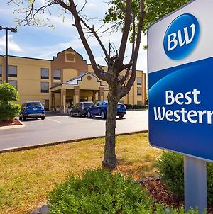Best Western Inn Florence photos Exterior