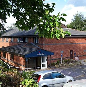 Travelodge Preston Chorley photos Exterior