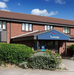 Travelodge Nuneaton Bedworth photos Exterior