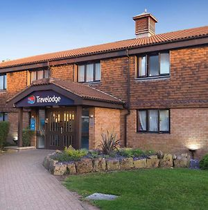 Travelodge Nuneaton Hotel photos Exterior