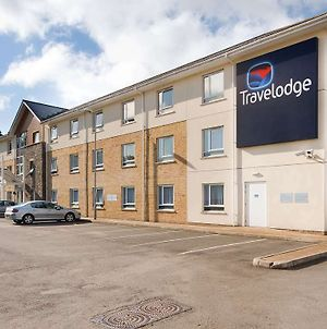 Travelodge Merthyr Tydfil photos Exterior