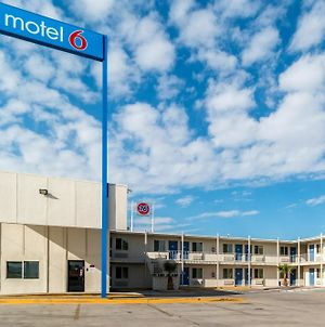 Motel 6-Blythe, Ca - South photos Exterior