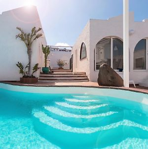 Beach House At Playa Del Hombre photos Exterior