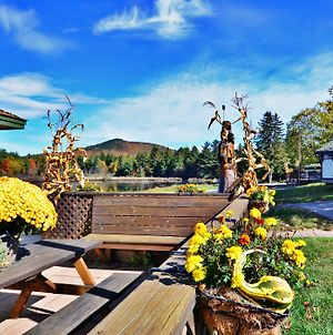 Best Western Saranac Lake photos Exterior