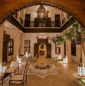 Riad Le Clos Des Arts photos Exterior