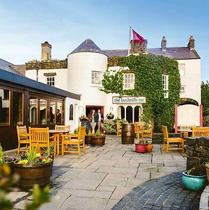 Bushmills Inn Hotel & Restaurant photos Exterior