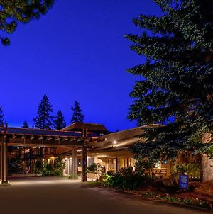 Station House Inn South Lake Tahoe, An Original By Oliver Hotels photos Exterior