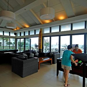 Luxury Villas Danang photos Exterior