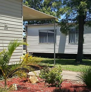 Discovery Holiday Parks - Biloela photos Exterior