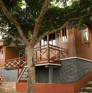 Guest House Quinta Natural Bangalots photos Exterior