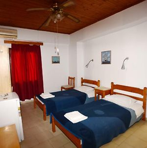 Stelios Rooms To Rent photos Exterior