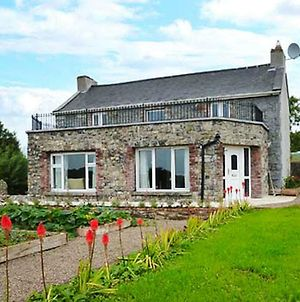 Holiday Home Tulla - Eir02144-F photos Exterior