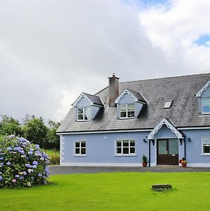 Holiday Home Killoscully - Eir05100B-F photos Exterior