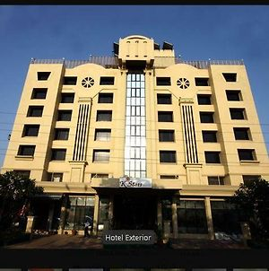 K Stars Beacon Vashi Navi Mumbai photos Exterior