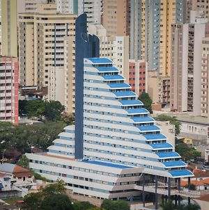 Blue Tree Premium Londrina photos Exterior