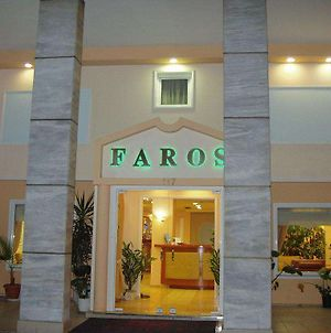 Faros 2 photos Exterior