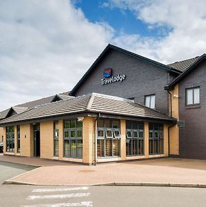 Travelodge Glasgow Airport photos Exterior