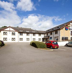 Travelodge Cockermouth photos Exterior