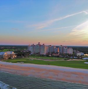 Hammock Beach Resort photos Exterior