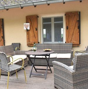 Beautiful Holiday Home With Private Pool In Monbazillac photos Exterior