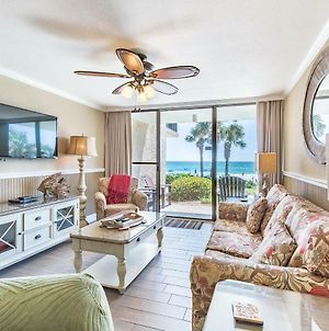 Pelican Walk 109 By Realjoy Vacations photos Exterior