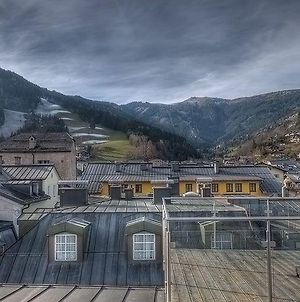 Penthouse Zell Am See By Kaprun Rentals photos Exterior