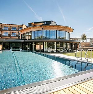 Almwellness Hotel Pierer photos Exterior