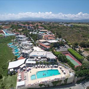 Bomo Rethymno Mare Royal & Water Park photos Exterior