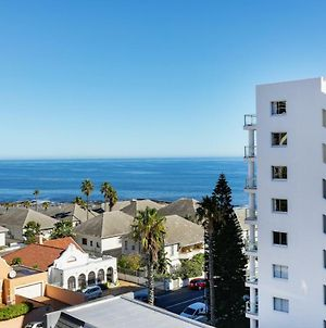 Altantic Apartment With Bantry Bay photos Exterior