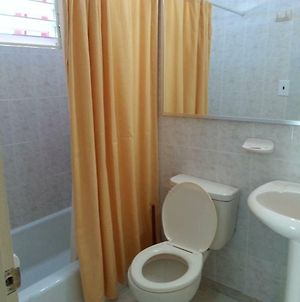 Furnished Mini Studio Queen Bed, Ac & Wifi, Inquire Weekly & Monthly Discou photos Exterior