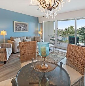 Sterling Shores 215 By Realjoy Vacations photos Exterior