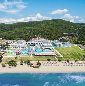 Korumar Ephesus Beach And Spa Resort photos Exterior