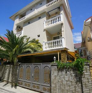 Exotic Guest House photos Exterior