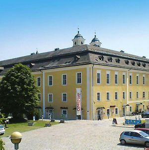 Studio Apartment Im Schloss Mondsee Mondsee - Obs02011-Sya photos Exterior