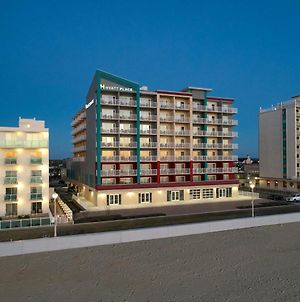 Hyatt Place Ocean City Oceanfront photos Exterior