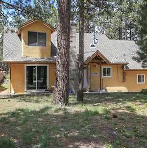 Mountain Fever By Big Bear Cool Cabins photos Exterior
