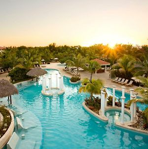 The Level At Melia Caribe Beach (Adults Only) photos Exterior
