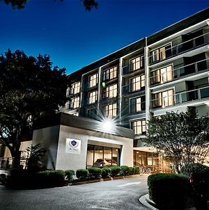 Grand Hilton Head Inn, Ascend Hotel Collection photos Exterior