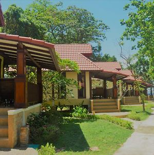 Sayang Beach Resort photos Exterior