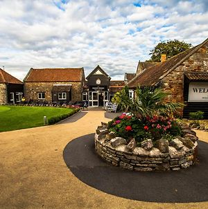 Mendip Spring Golf And Country Club photos Exterior