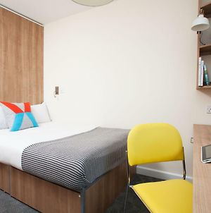 Modern Student-Only Ensuite Rooms In Bath photos Exterior