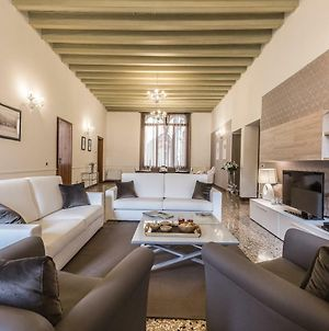Ca' Del Monastero 4 Collection Apartment Up To 8 Guests With Lift photos Exterior