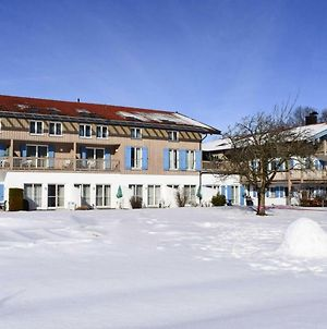 Holiday Residence Konig Ludwig Ubersee Am Chiemsee - Dal04100A-Cya photos Exterior